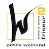 W2 Petra Weinand Logo